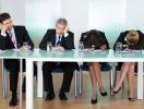 Как не ходить на бесполезные совещания