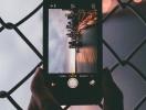 Какие мобильные приложения пригодятся в путешествии: 5 помощников