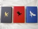 Что понравится читать любительницам «Голодных игр»