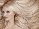 Какие продукты сделают волосы мягче