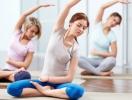 Все буде добре: волновая гимнастика от боли в спине