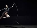 Как украинский танцор стал мировым трендом: история Сергея Полунина