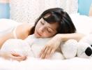 Как приготовить себя ко сну: уход за телом
