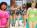 Как полюбить свое тело: 10 историй успешных моделей plus size