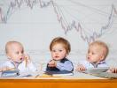 Как научить детей считать деньги: бизнес-проект АзБуКа ДеНеГ