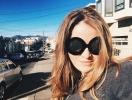 Чему меня научила Америка: 15 новых привычек украинки в Калифорнии