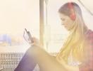 Как найти песню, которую ты не знаешь: 5 мобильных приложений