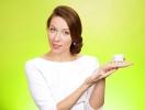 Как приготовить бальзам для губ в домашних условиях