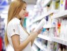 Стоит ли изучать состав косметических средств: мифы о красоте