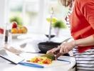 Что готовить: 10 главных рецептов начала весны
