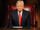Как стать богатым: 10 советов Дональда Трампа
