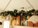 Пасха: как подготовить праздничный декор квартиры