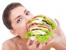 Что такое диета Шангри Ла
