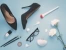 Правила дресс-кода: когда можно и нельзя носить каблуки