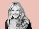 Как в 60 выглядеть на 30: правила жизни Кристи Бринкли