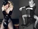 Как добиваться своей цели: скандальный опыт Мадонны