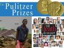 Кому вручили Пулитцеровскую премию 2015: лучшие репортаж, роман, поэзия и многое другое