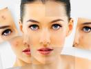 Чистка лица в салоне: как выбрать
