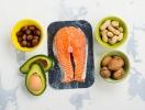 Белковая диета для похудения: правила и рекомендации