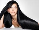 Шикарные волосы в домашних условиях: как сделать экранирование самостоятельно
