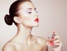 Модные духи этого лета: какой парфюм выбрать, чтобы быть яркой