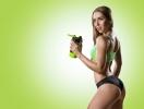 Мифы о спортивном питании: от стероидов до импотенции