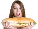 Как набрать вес: эффективные продукты для набора массы