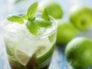 Как приготовить освежающий мохито: незаменимый летний коктейль