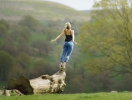 Как достичь своей цели: 5 советов экстрасенса
