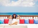 Чем заняться в отпуске, если вы остались в городе: идеи нескучного досуга