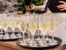 Просекко и шампанское: чем они отличаются и как пить эти игристые вина