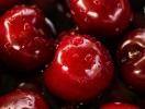 Худеем сочно: как легко похудеть при помощи черешни
