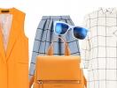Как одеться в офис летом: 5 готовых образов