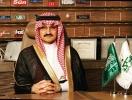 Все могут короли: принц Саудовской Аравии жертвует все свое состояние на  благотворительность