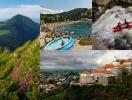Отдых в Карпатах летом 2018: незабываемый маршрут