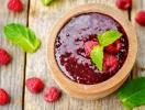Малиновый рай: рецепты самого полезного варенья из малины