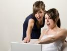 Ученые подтвердили, что оскорблять женщин в Сети – фишка неудачников