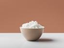 Как похудеть с помощью рисовой диеты?