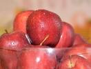 Яблочный Спас 2017: какого числа Второй Спас и праздник Преображения Господня