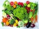 Почему правильное питание может вызвать ожирение: невероятные факты