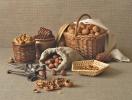 Когда Ореховый Спас: традиции праздника