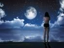 Лунный календарь на сентябрь 2015: без сомнений и суеты