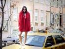 Кендалл Дженнер стала суперженщиной в рекламе аромата Estée Lauder
