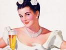 Пиво для настоящей леди: разбиваем 7 стереотипов