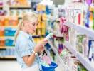 Что скрыто от глаз потребителя: опасность шампуня и неприятный состав привычных продуктов