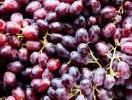 Все буде смачно 31.08.2015: грузинский виноградный соус