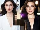 Универсальная осенняя коллекция макияжа Pretty Day & Night от Clarins