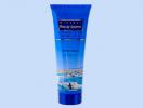 Крем для рук Mineral Beauty System Hand cream