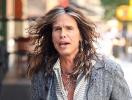 Солист Aerosmith Стивен Тайлер признался, что вырос на борще