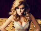 СМИ: Ксения Бородина ждет девочку